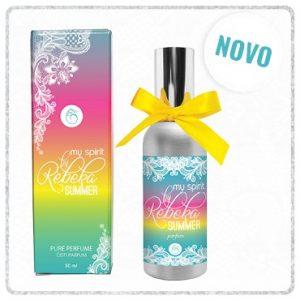 zenski-parfum-myspirit-by-rebeka-summer