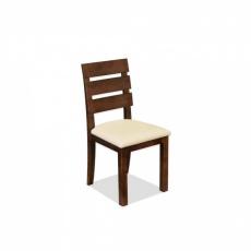 masivni-leseni-stol