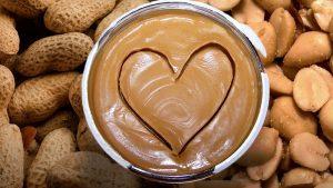 is-peanut-butter-healthy-header-v2-830x467